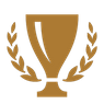 Proler Award