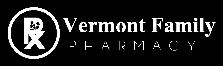 Vermont Family Pharmacy