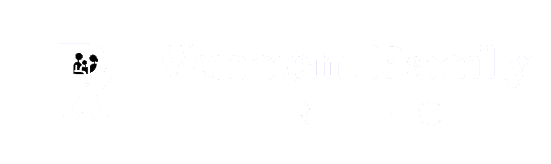 Vermont Family Pharmacy