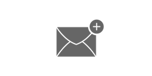 buttons_email.png
