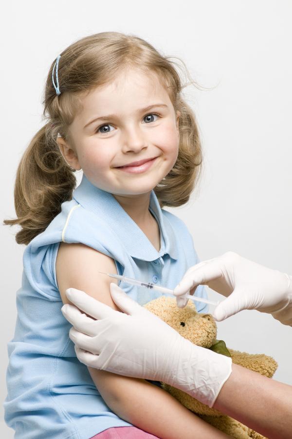 Vaccine .jpg