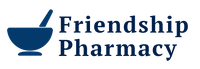 FriendshipPharmacyLogo.png