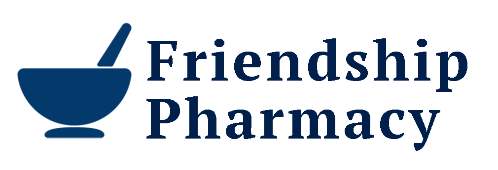 Friendship Pharmacy