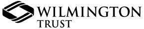 WT logo[2]-1.png