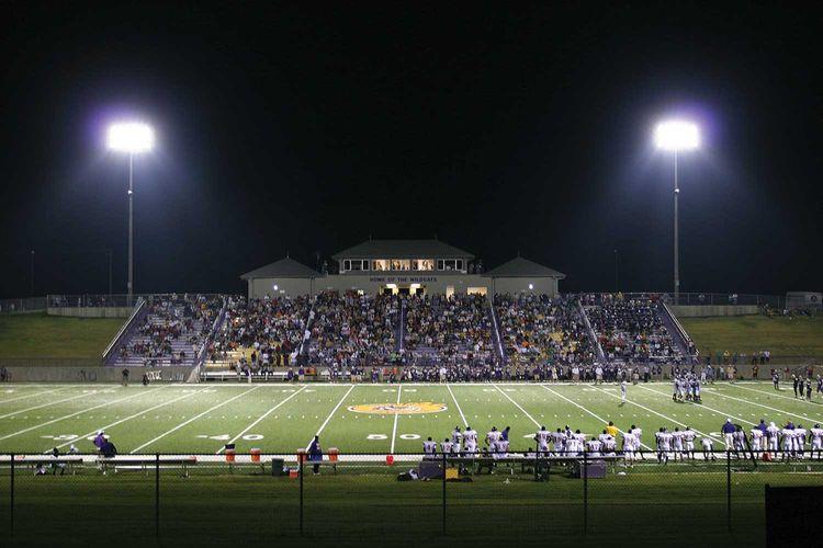 Wildcat-Stadium-at-night.jpg