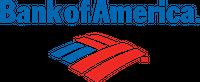 Bank_of_America_logo-01.png