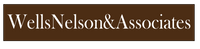 WellsNelson_logo.png