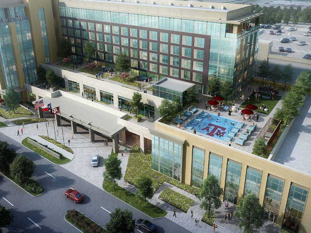 TAMU-Hotel-Conf-Center-exterior-pool-view.jpg