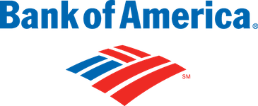 Bank_of_America_logo-01.png