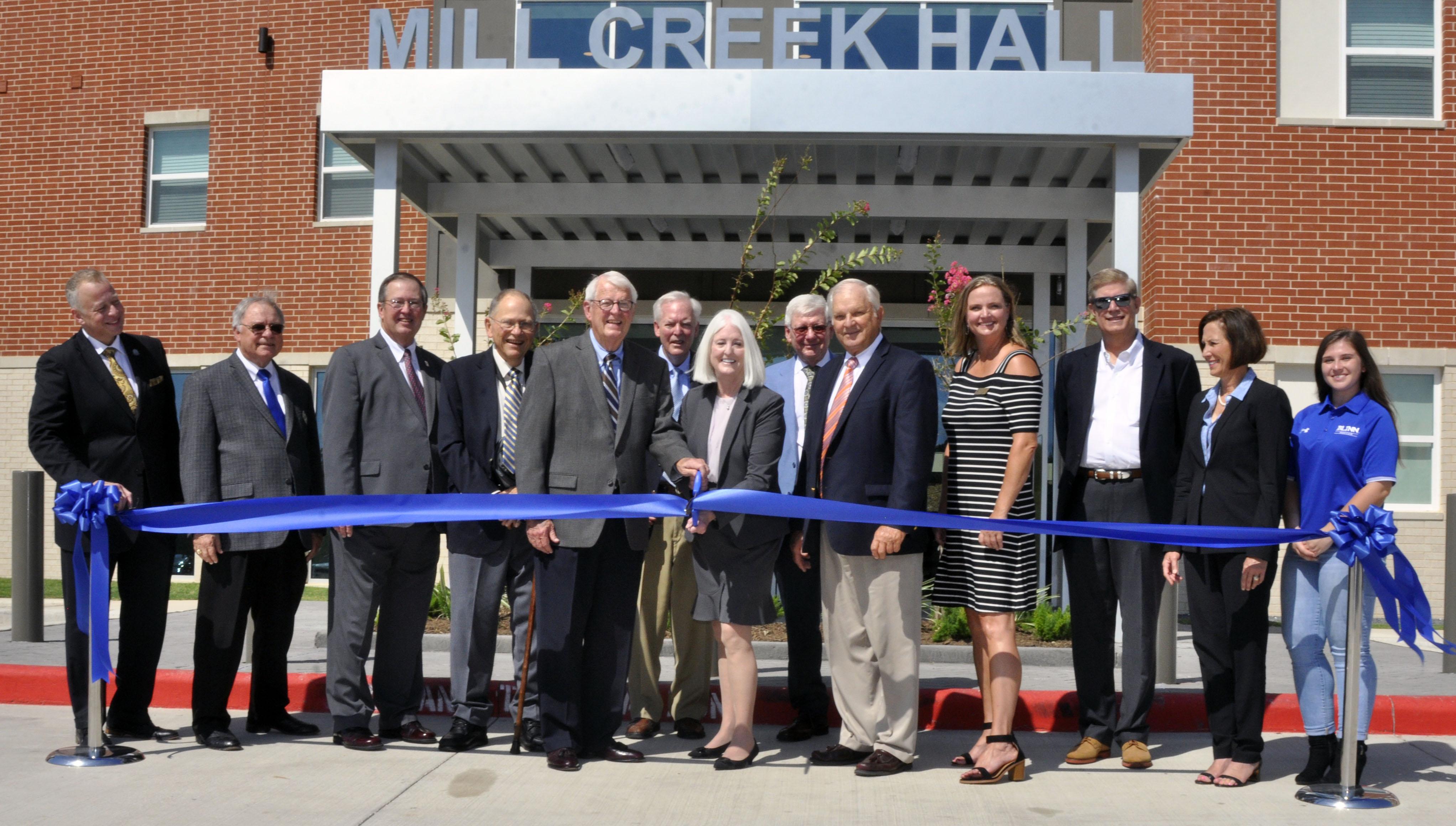 Mill Creek Hall Grand Opening.jpg