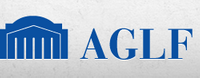 aglf_logo1.png