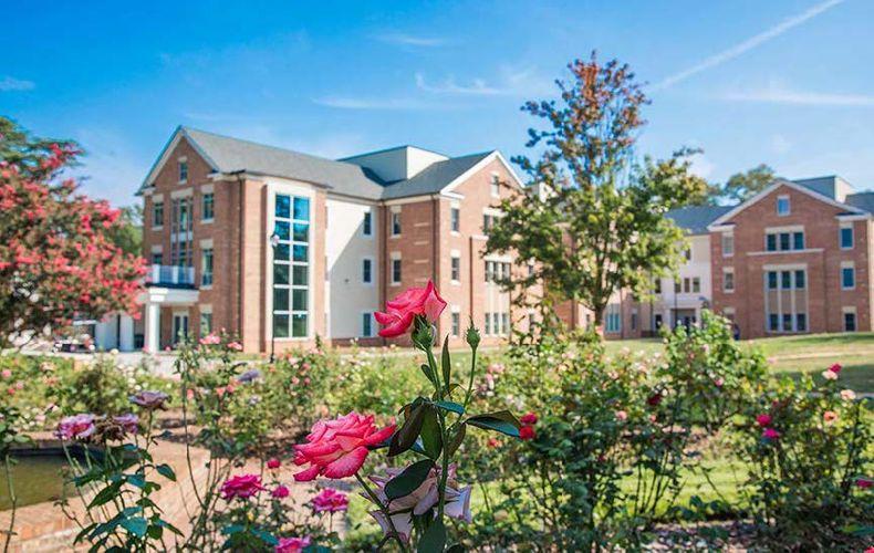 Fleming Hall - Converse College.jpg