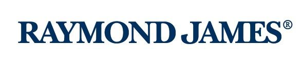 raymondJames_logo.jpg