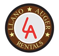 Llano Auger Rentals.jpg