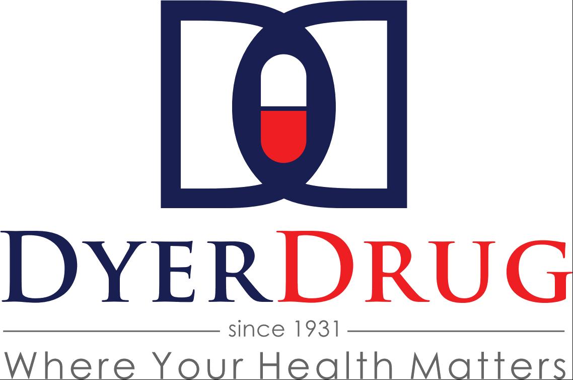 Dyer Drug Store