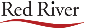 RedRiver_logo-noreg-300.png
