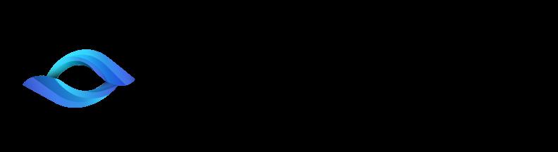 Vision-Rad-Logo-w-TM (003).png