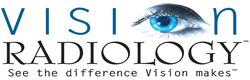 vision-radiology.png