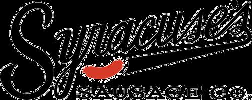 syracuse-s-logo.png
