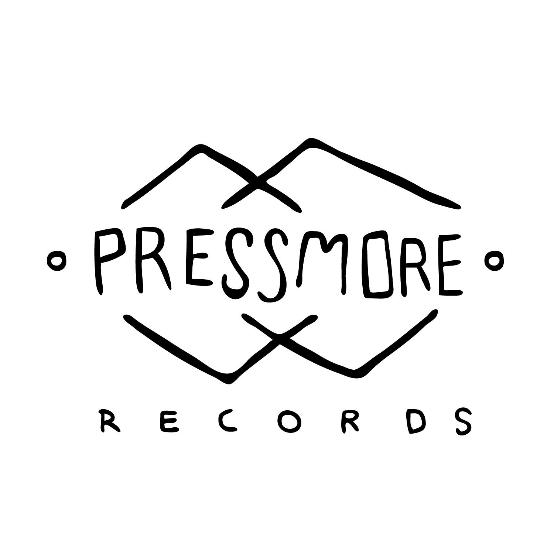 Pressmore Records