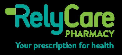 RelyCare Pharmacy