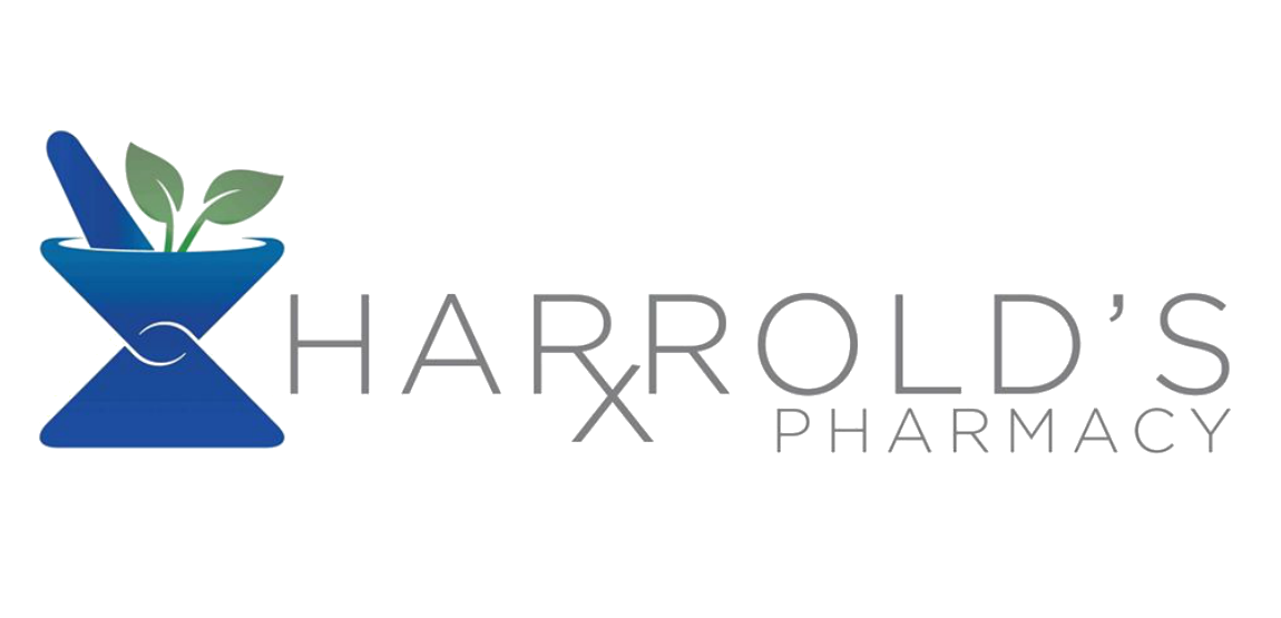 RI - Harrold's Pharmacy