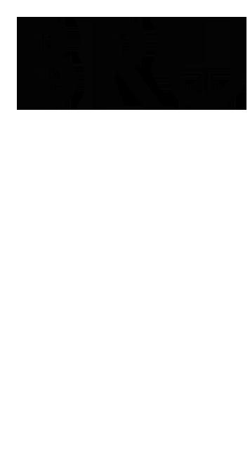 brunch-type-1b.png