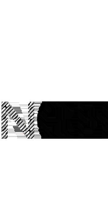 brunch-type-2b.png