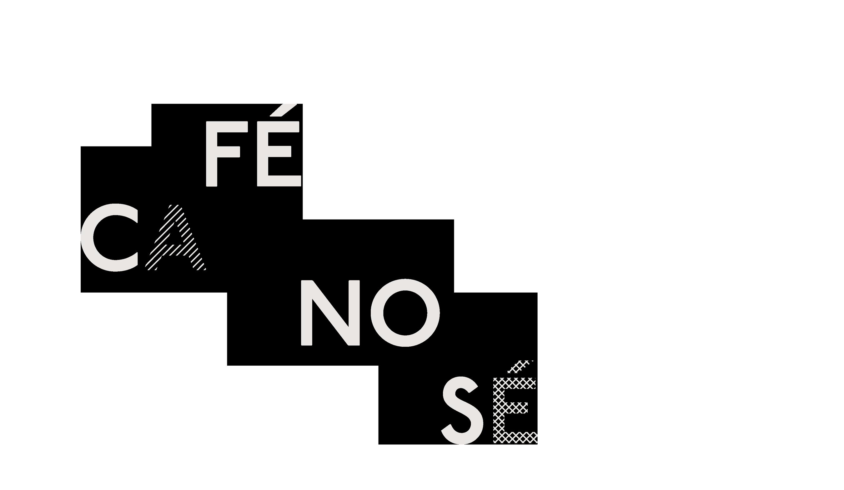 cafenose-square-logo.png