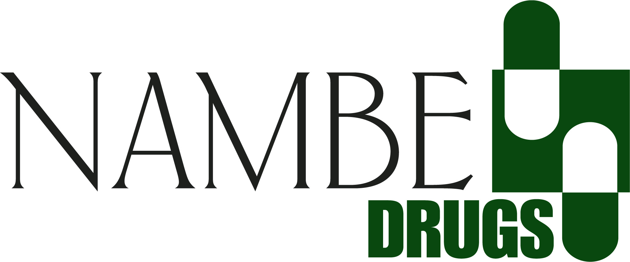 New - Nambe Drugs
