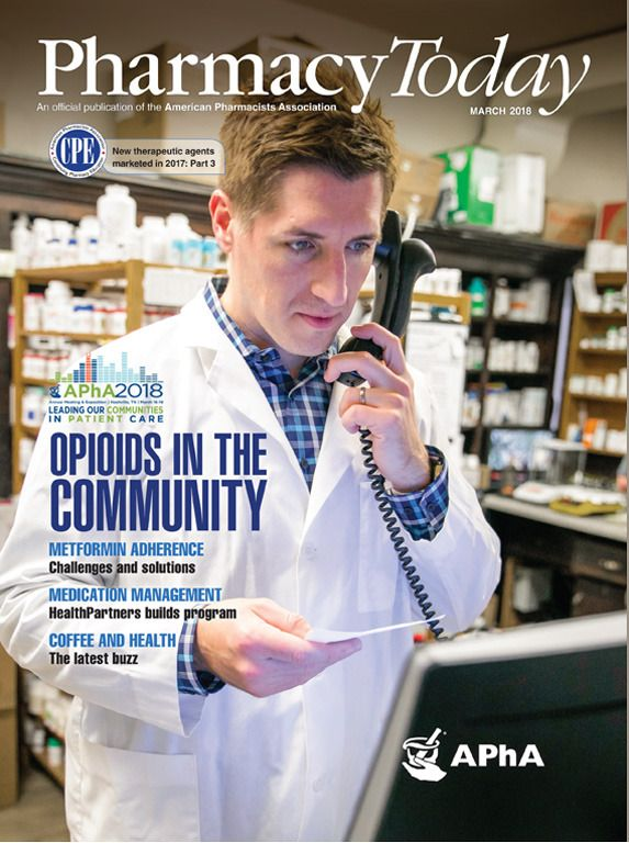 Opioids In the Community Pharmacy Today Cover Photo 030818.jpg