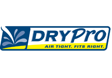 drypro service.png