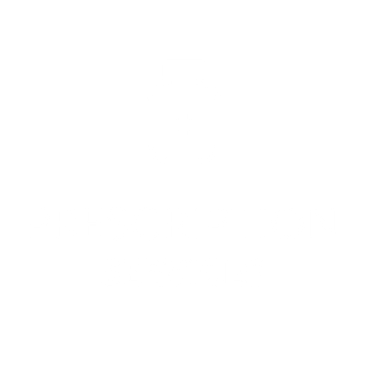 prescription-services.png