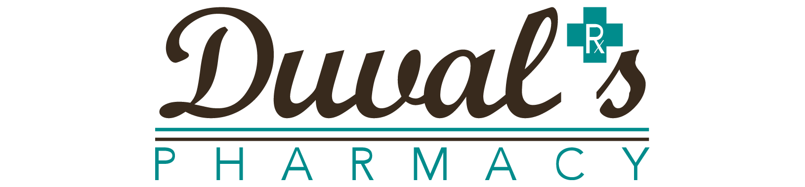 Duval's Pharmacy