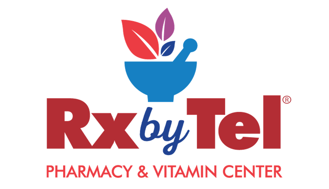 Rxbytel Pharmacy