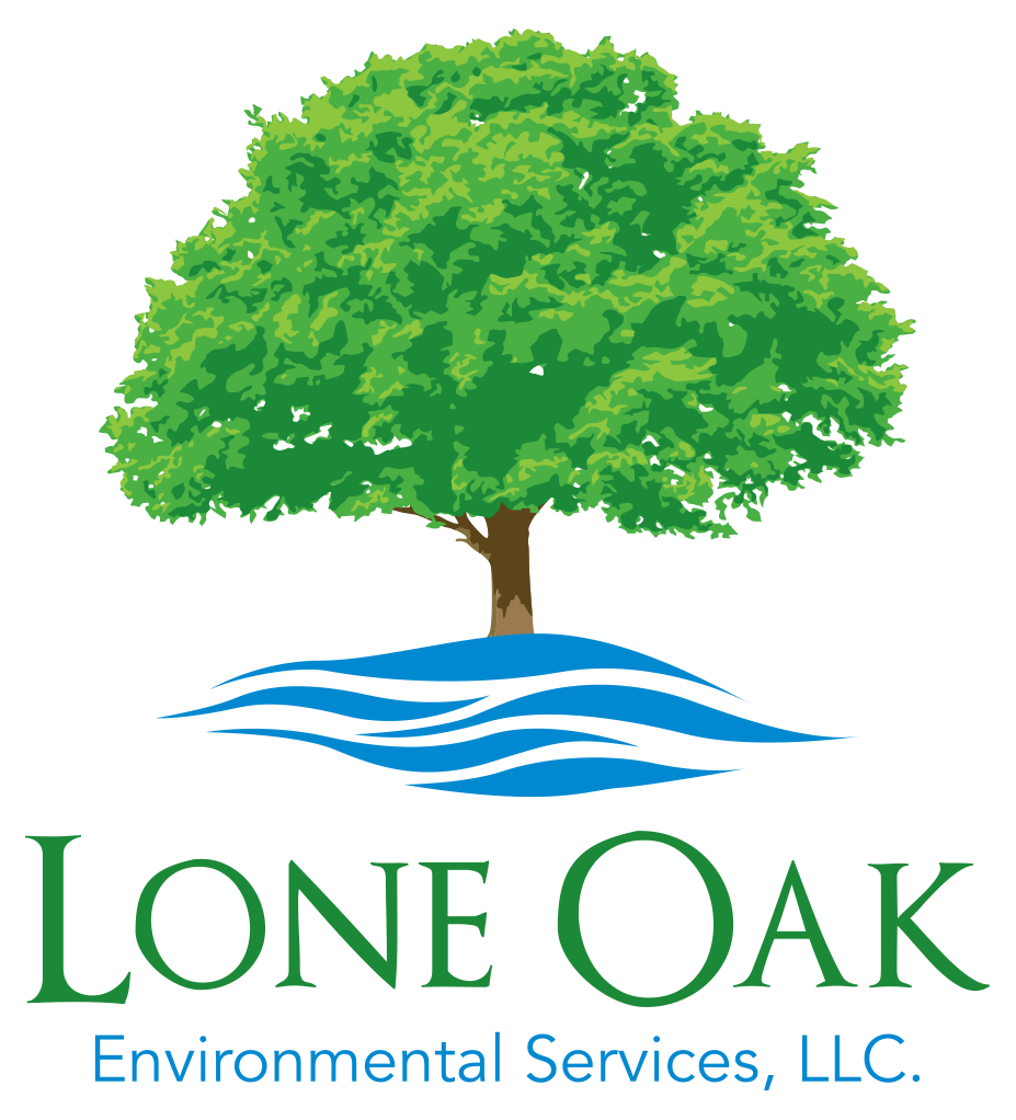 Lone Oak Environmental Services
