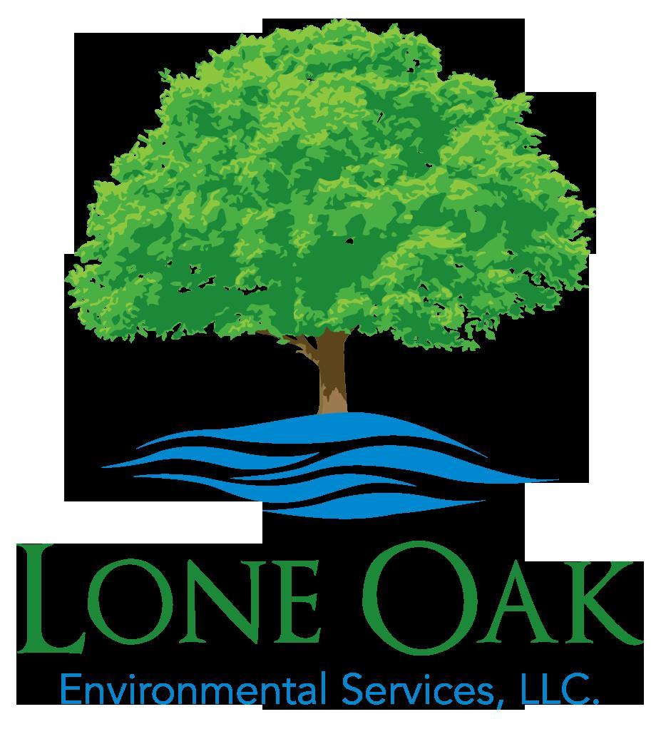 Lone Oak Environmental Services