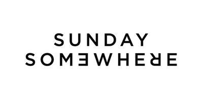 Sunday-Somewhere-Logo.jpg