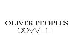 logo_oliver.jpg