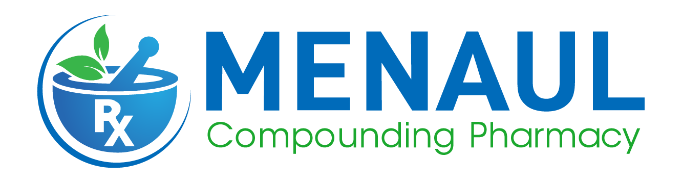 RI - Menaul Compounding Pharmacy