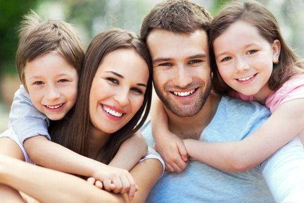 Family Image(48).jpg