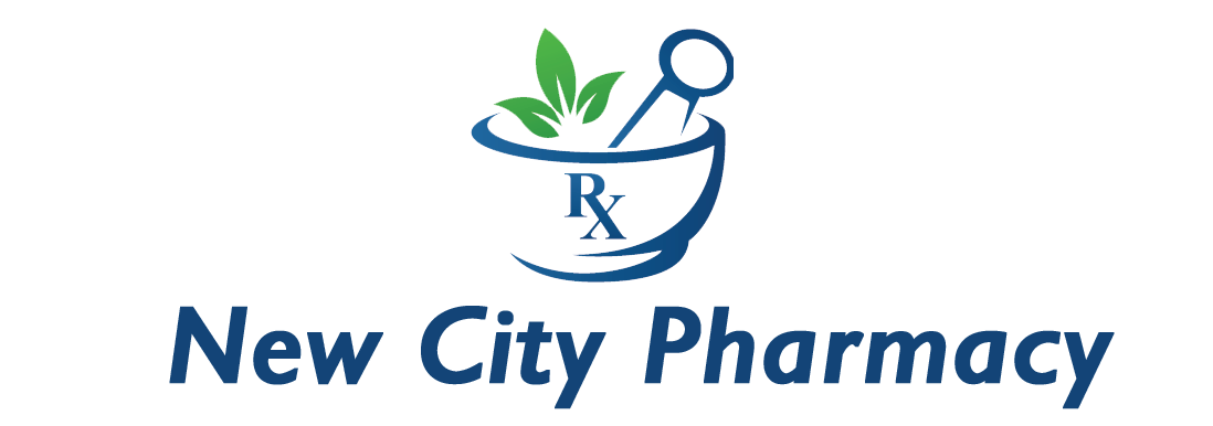 New City Pharmacy