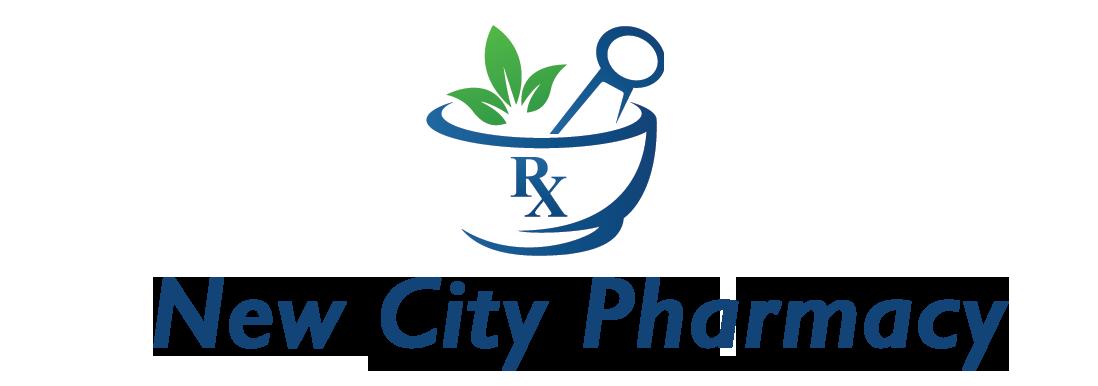 New City Pharmacy