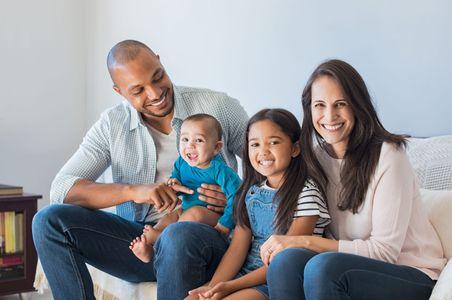 Family Image(84).jpg