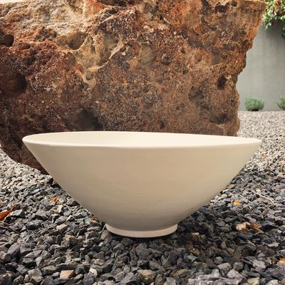 Marfa Collection Serving Bowl