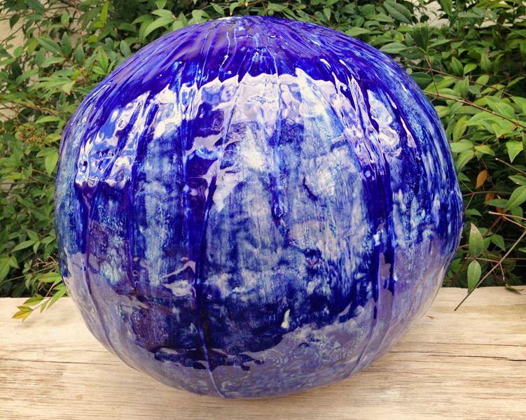 Mimisphere Blue