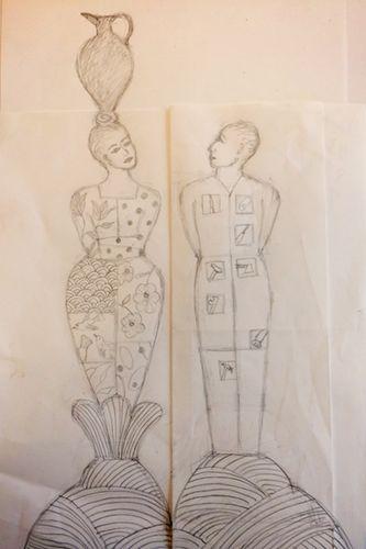 Polseno Sculpture Mimi drawing.jpg