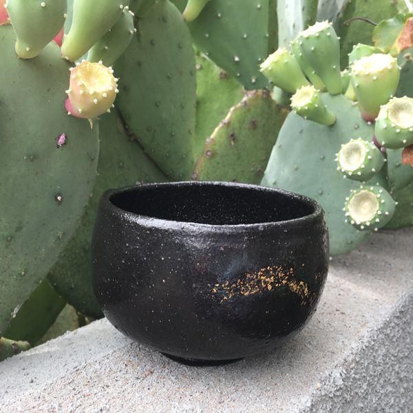 Black Bowl with Gold.jpg