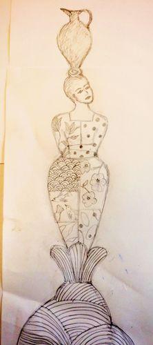 Polseno Sculpture Mimi drawing 1.jpg