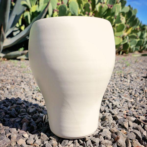 Tuna Vase
